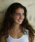 Arielle Elkrief