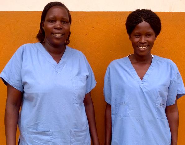 image17-meet-the-nurses